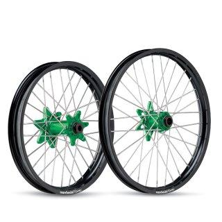 Marchesini Rad vorne komplett 1.60x21
