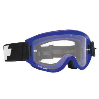 SPY OPTIC Brille BREAKAWAY blau