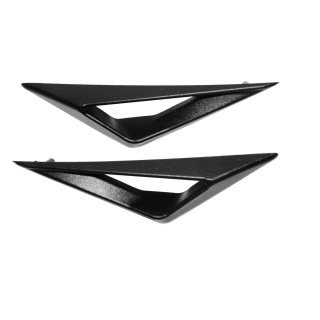 JUST1-J12-Chin-side-air-vents-(couple)