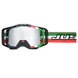 JUST1-Brille-Iris-Italia