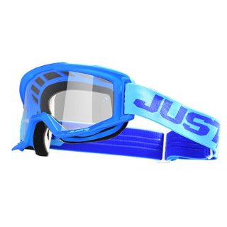 JUST1-Brille-Vitro-Light-Blue-Blue