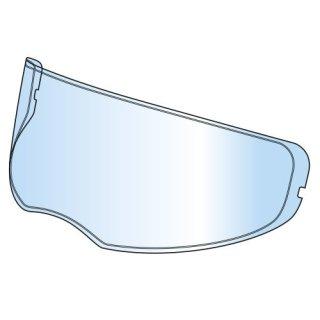 Simpson-Pinlock-Max-Vision-Ersatzglas-for-Venom-Helm