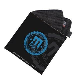 Hueftprotektor-PMJ-Zero-Shock-Hip-protections