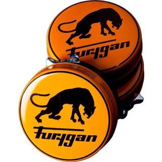 Furygan-7101-210-Furycuir-Graisse-(Ledervet)