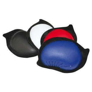 Zandona-Slide-pads-3500-Black