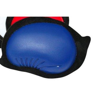 Zandona-Slide-pads-3500-Blue