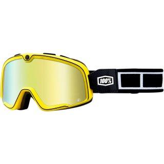 100%-Crossbrille-BURNWORTH-GD-MIR