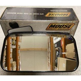 Moose-Spiegel
